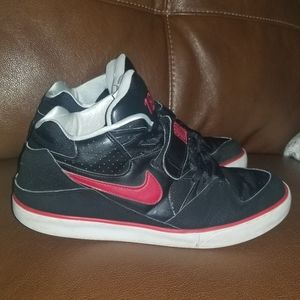 Nike 180 auto force size 10 mens sneakers